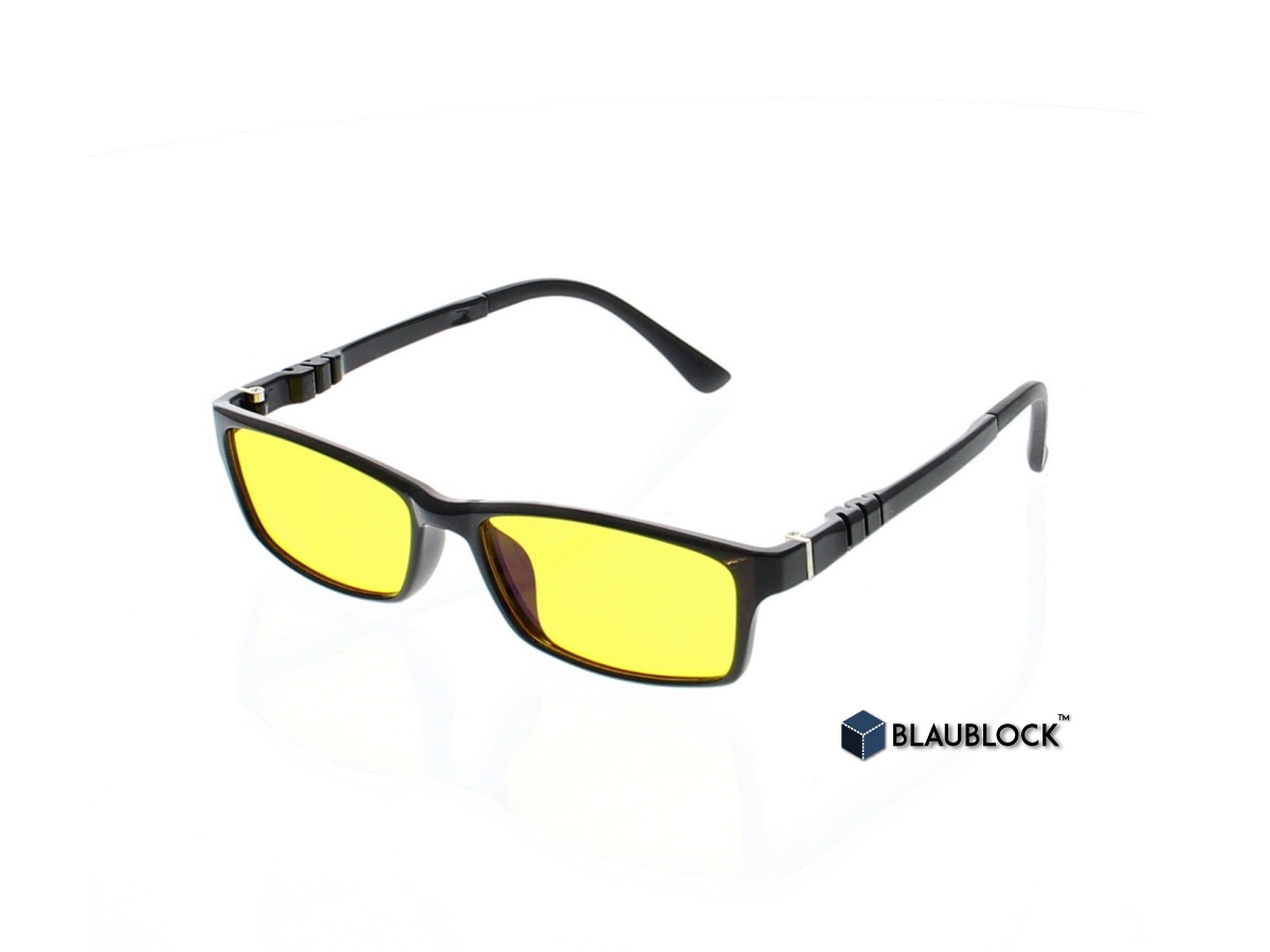 4a9a796f495799 Blauw licht filter bril van BlauBlock™.