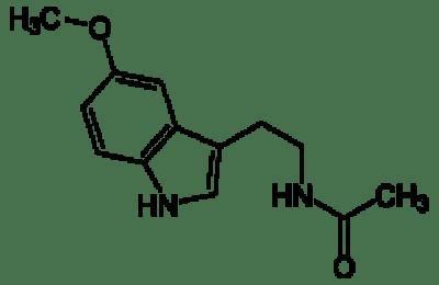 Melatonine hormoon, blauw licht & beter slapen